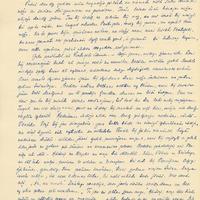 1895-6-zinatniska-ekspedicija-11-0064