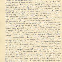 1895-6-zinatniska-ekspedicija-11-0065