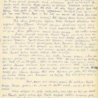 1895-6-zinatniska-ekspedicija-14-0138