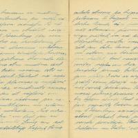 1895-6-zinatniska-ekspedicija-17-0049