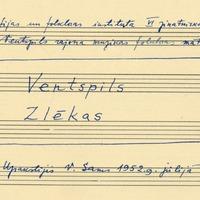 1895-6-zinatniska-ekspedicija-18-0032