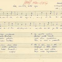 1895-6-zinatniska-ekspedicija-19-0102