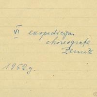 1895-6-zinatniska-ekspedicija-21-0002