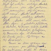 1895-6-zinatniska-ekspedicija-21-0003