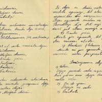 1895-6-zinatniska-ekspedicija-21-0005