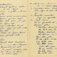 1895-6-zinatniska-ekspedicija-21-0006