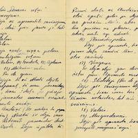 1895-6-zinatniska-ekspedicija-21-0007