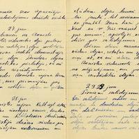 1895-6-zinatniska-ekspedicija-21-0008