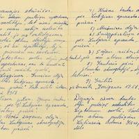 1895-6-zinatniska-ekspedicija-21-0009
