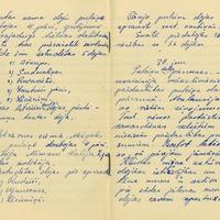 1895-6-zinatniska-ekspedicija-21-0010