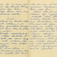1895-6-zinatniska-ekspedicija-21-0012
