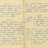 1895-6-zinatniska-ekspedicija-21-0013