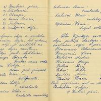 1895-6-zinatniska-ekspedicija-21-0014