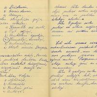 1895-6-zinatniska-ekspedicija-21-0015