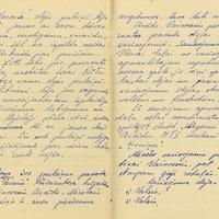 1895-6-zinatniska-ekspedicija-21-0016