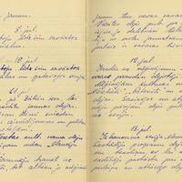 1895-6-zinatniska-ekspedicija-21-0019