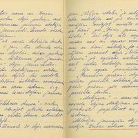 1895-6-zinatniska-ekspedicija-21-0020