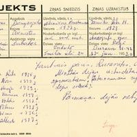 1895-6-zinatniska-ekspedicija-21-0055