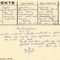1895-6-zinatniska-ekspedicija-21-0056