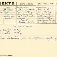 1895-6-zinatniska-ekspedicija-21-0057
