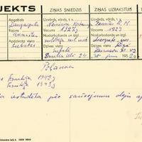 1895-6-zinatniska-ekspedicija-21-0058