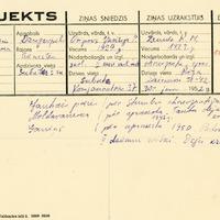 1895-6-zinatniska-ekspedicija-21-0059