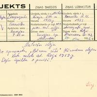 1895-6-zinatniska-ekspedicija-21-0060