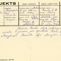 1895-6-zinatniska-ekspedicija-21-0061