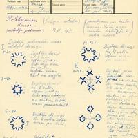1895-6-zinatniska-ekspedicija-21-0063