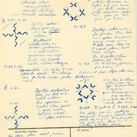 1895-6-zinatniska-ekspedicija-21-0064