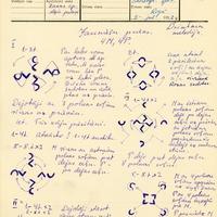 1895-6-zinatniska-ekspedicija-21-0065