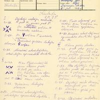 1895-6-zinatniska-ekspedicija-21-0080
