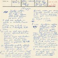 1895-6-zinatniska-ekspedicija-21-0149