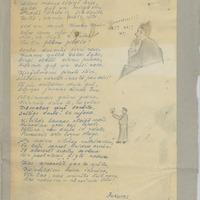 1895-6-zinatniska-ekspedicija-24-0002