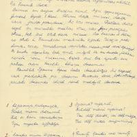 1925-9-zinatniska-ekspedicija-01-0004