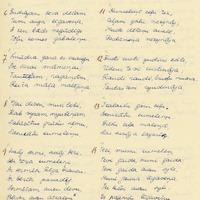 1925-9-zinatniska-ekspedicija-01-0005