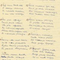 1925-9-zinatniska-ekspedicija-01-0006