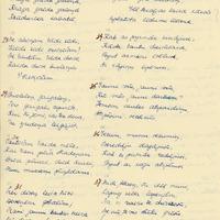 1925-9-zinatniska-ekspedicija-01-0007