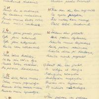 1925-9-zinatniska-ekspedicija-01-0008