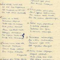 1925-9-zinatniska-ekspedicija-01-0009