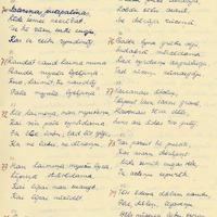 1925-9-zinatniska-ekspedicija-01-0011