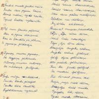1925-9-zinatniska-ekspedicija-01-0012