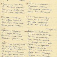 1925-9-zinatniska-ekspedicija-01-0014