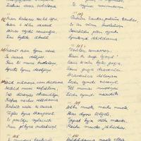 1925-9-zinatniska-ekspedicija-01-0015