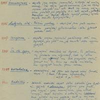 1925-9-zinatniska-ekspedicija-07-0001