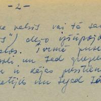 1925-9-zinatniska-ekspedicija-07-0002