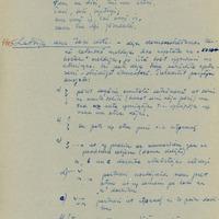 1925-9-zinatniska-ekspedicija-07-0004