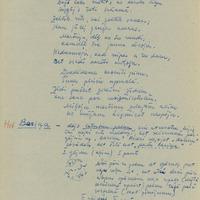 1925-9-zinatniska-ekspedicija-07-0005