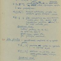 1925-9-zinatniska-ekspedicija-07-0006