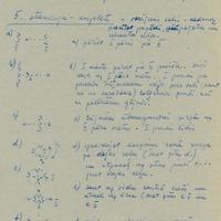 1925-9-zinatniska-ekspedicija-07-0008